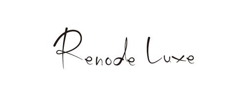 RenodeLuxe
